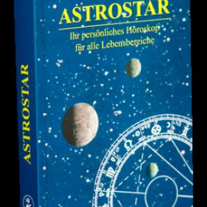 7. Astrostar