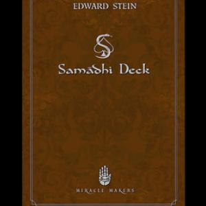 5. Samãdhi-Deck