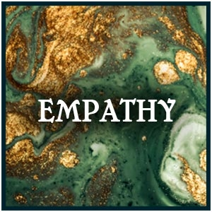 1. Empathy